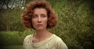 Happy Birthday-Emma Thompson