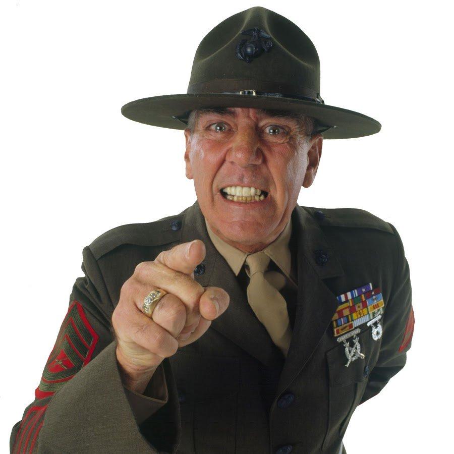 1 pic. R.I.P.  Semper Fi Devil Dog #USMC #SemperFi Y6uqlvfacn