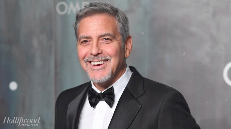 George Clooney reduces 'Catch-22' role; Kyle Chandler takes over as lead in @Hulu mini https://t.co/chskZFt4cY https://t.co/ogPsgtkSNQ