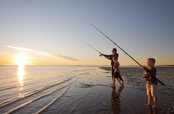 Like if you are Excited!  #carpfishing #<b>Lure</b> #sportfishing https://t.co/JiTURQnTUo