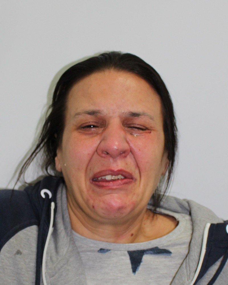 Woman who defrauded vulnerable man out of over £10,000 sentenced https://t.co/DWmyAgFxYg https://t.co/T9hvc1A0M1