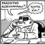 #Fingerpori https://t.co/N5i4LBLFU4 https://t.co/4scjWosmbO