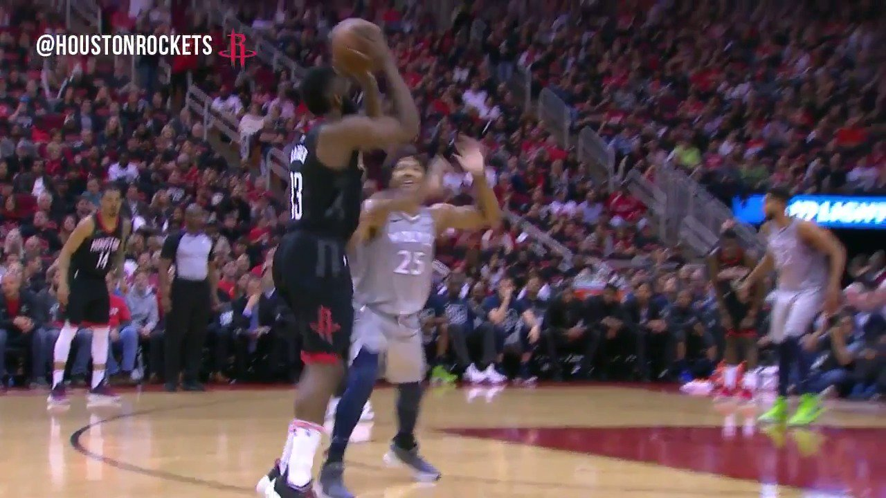 Game 1 WIN! #RunAsOne ��  Highlights from last night's victory ⤵️ https://t.co/dve3rJHHSF
