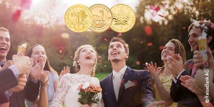 test Twitter Media - Ob Hochzeit 👰 oder Jubiläum 🎉: Edelmetalle sind ein wertbeständiges Geschenk. 🎁 Erhältlich in Ihrer VR Bank: https://t.co/lqVBH1xOcX #Gold https://t.co/JGciY2alw0