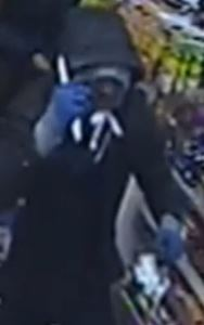 Appeal to identify suspects in violent robbery https://t.co/EonKSpTCtm https://t.co/cx2eIA9hfI