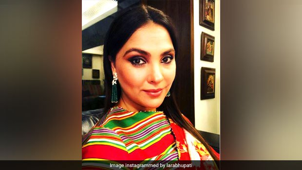 Happy Birthday Lara Dutta: Fitness Secrets Of The Actress You Must Know