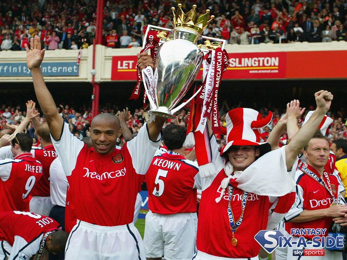 x2  x3 Happy Birthday Fredrik Ljungberg.