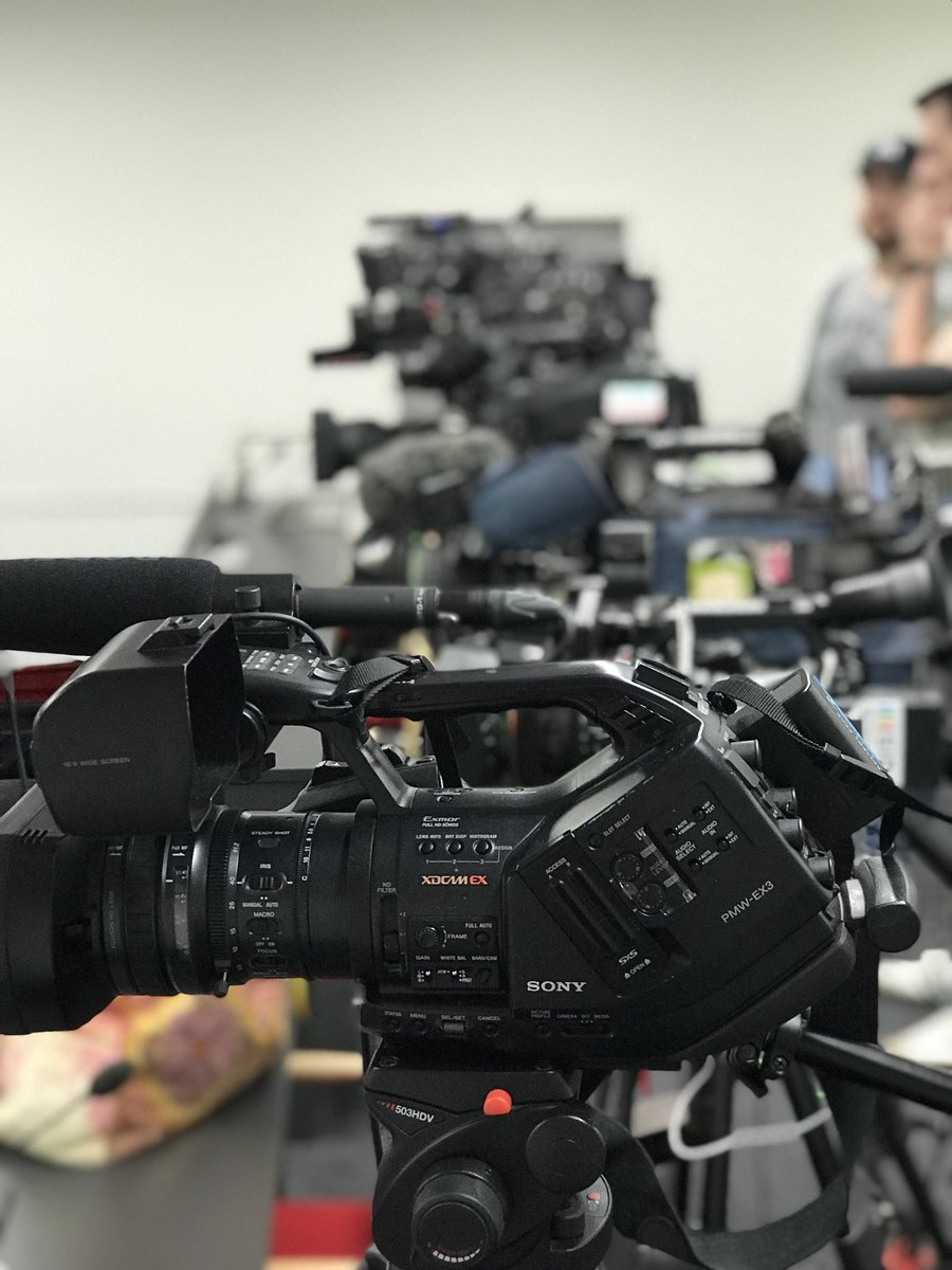 video leverkusen hsv