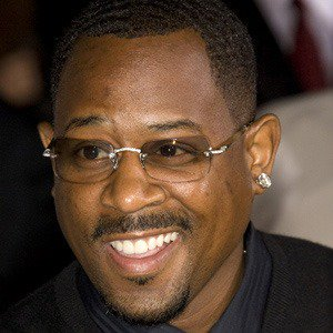 Happy 53rd Birthday Martin Lawrence