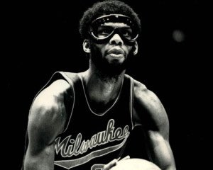 Happy Birthday to Kareem Abdul Jabbar