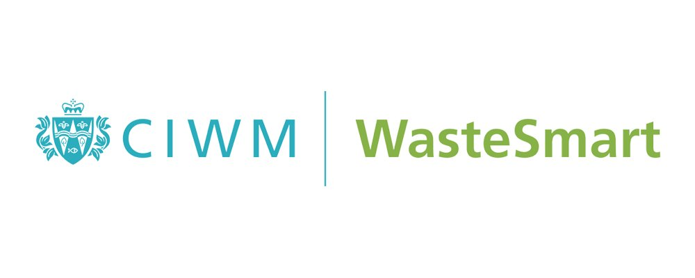 Image for Really pleased to be offering a Scottish @CIWM WasteSmart course on the 14th of June, in partnership with @SharonEnv1 .  We expect it to be popular so please reserve your space soon! https://t.co/fxRr8EBfqK https://t.co/Ub024OoQkB