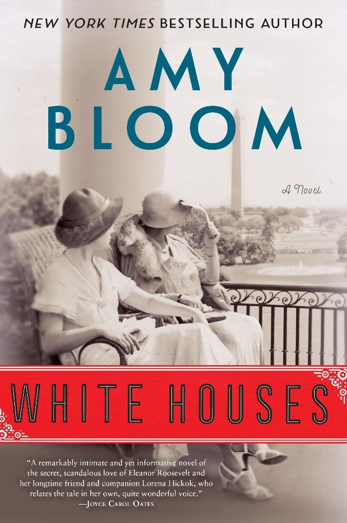 test Twitter Media - Amy Bloom, Shapiro-Silverberg Professor of Creative Writing, will read from her new novel White Houses, followed by Friends of the Wesleyan Library Undergraduate Research Prize awards. Thurs. Apr. 19 7:-8:30 pm Smith Reading Room, Olin Library. https://t.co/AxR5N3Ryc2 https://t.co/fzzMd9Ia4x