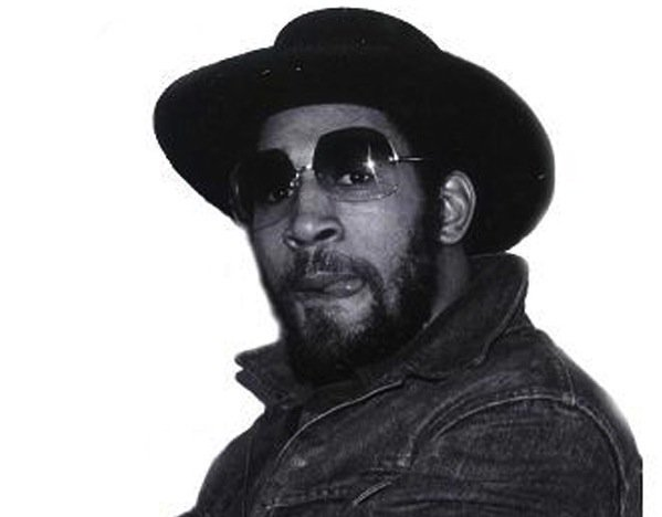 Happy Birthday To Hip Hop Pioneer DJ Kool Herc!