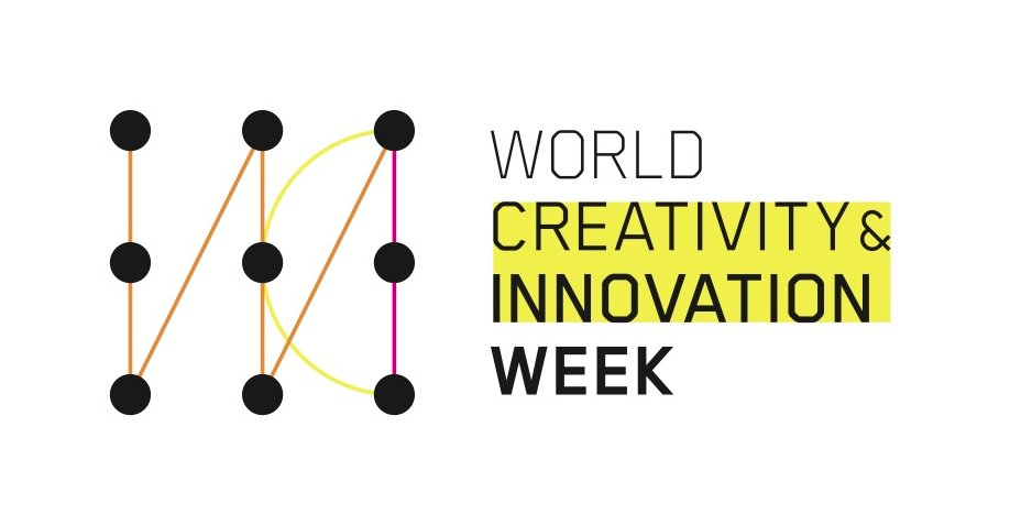 test Twitter Media - This week is World Creativity and Innovation week! A week for free thinking, to consider new ideas, decisions, actions and outcomes!  Get your imagination and creativity flowing this week! #wciw2018 #worldcreativityweek https://t.co/hX8h3c0SsT