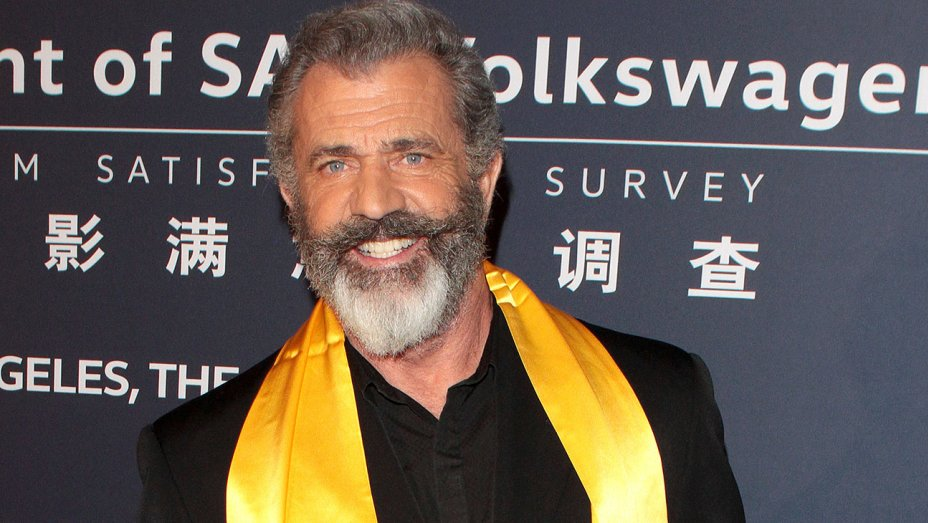 Mel Gibson starrer 'Boss Level' nabbed by Entertainment Studios https://t.co/yLEVG7TlSI https://t.co/tEnXobQGTp