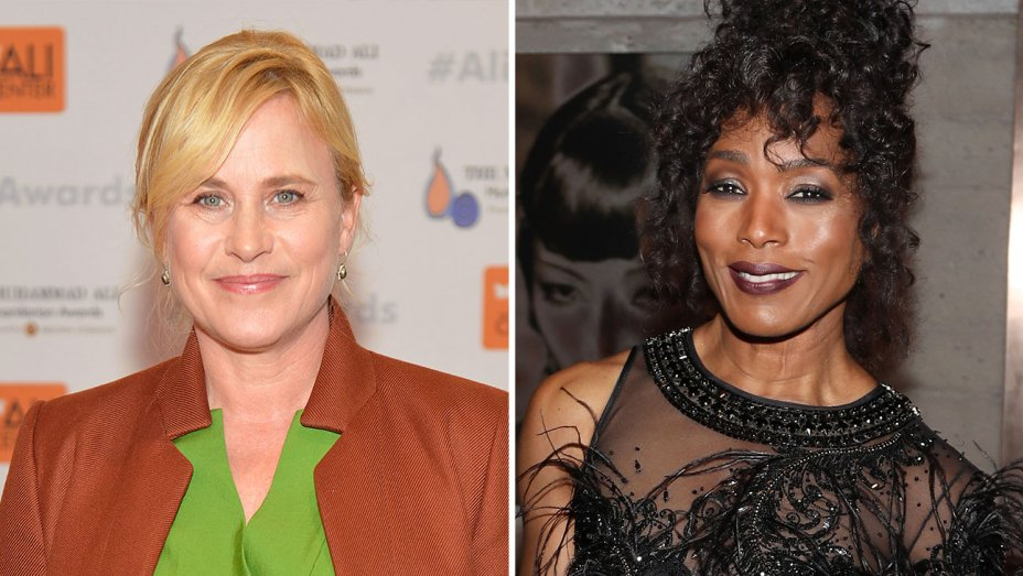 .@PattyArquette, @ImAngelaBassett in talks for @netflix comedy 'Otherhood' https://t.co/JdL9937NFN https://t.co/TpwtJaRgoy