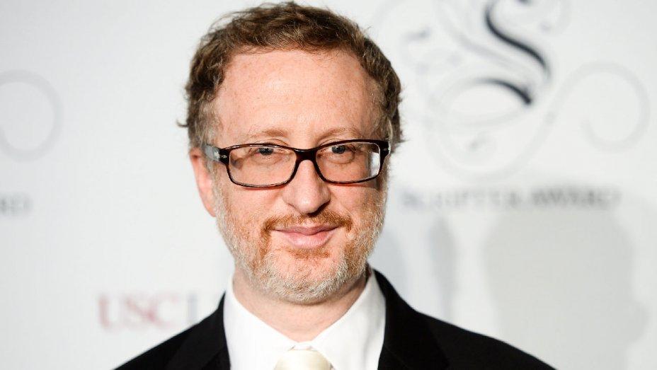 James Gray to direct terrorism thriller 'I Am Pilgrim' for MGM https://t.co/FHoLnCKJze https://t.co/fYEOZoMRJw