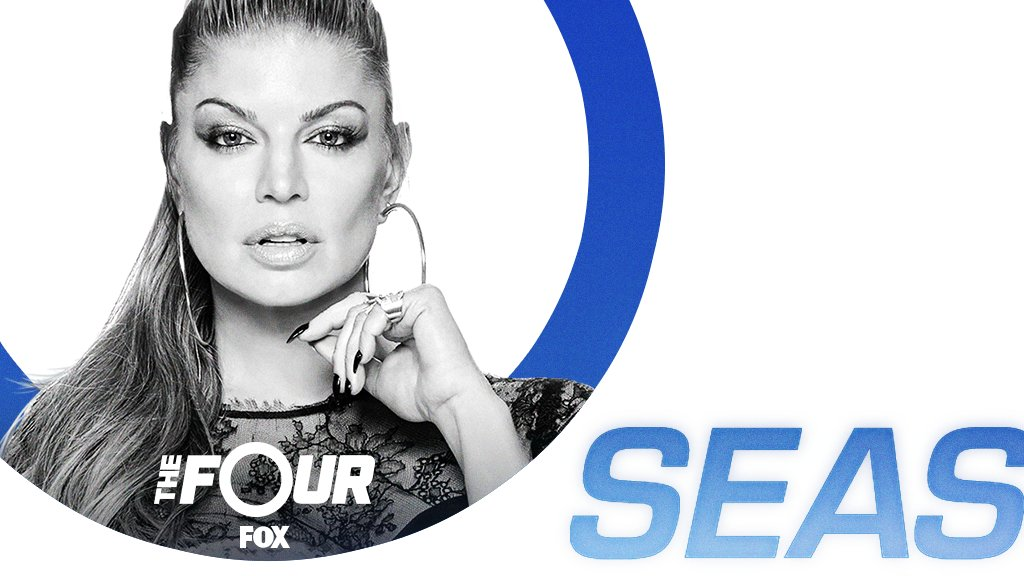 ???????? I 4see a big announcement coming today ????????  #TheFour @thefouronfox https://t.co/lbJZSQNJlI