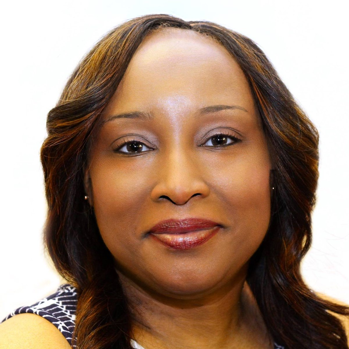 test Twitter Media - In honor of National Volunteer Week we celebrate Dr. Rochelle Webb. Rochelle is a certified trainer, executive coach, educational consultant & active volunteer at WiNGS. She is an entrepreneur, member of the @WBCSouthwest & is committed to helping women achieve business ownership https://t.co/c081Lj560B