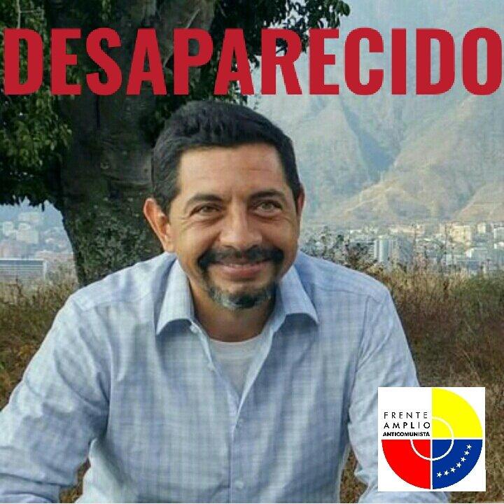 RT @VascoDaCosta: https://t.co/0qPjDoBT19