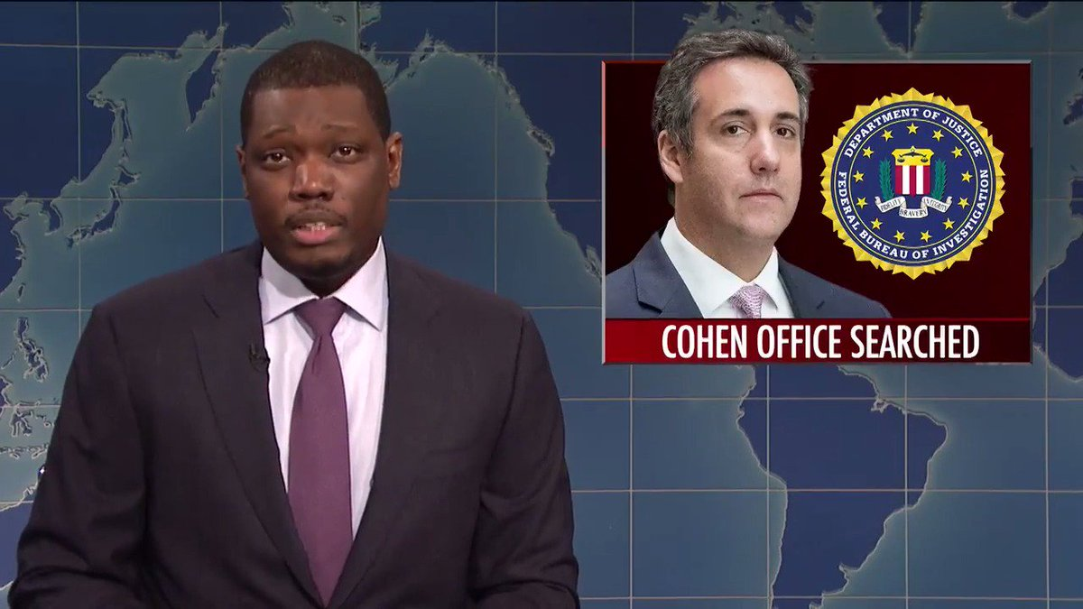 nbcsnl weekend update