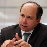 RT @Portafolioco: La ACP espera un barril a US$62 para 2018 @ACP_Colombia https://t.co/ab2TMT5Sgo https://t.co/VhoT3FMdpK