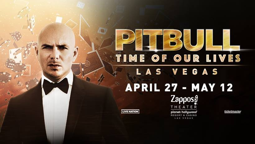 Las Vegas! Are you ready for the time of your life? See you soon @ZapposTheater at @PHVegas  https://t.co/8DDAEzeXzZ https://t.co/dUZrF8R0pV