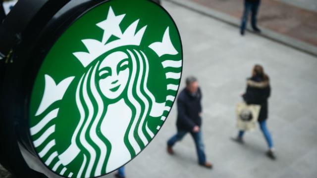 Starbucks manager who called police on two black men leaves company https://t.co/BKh9ajRqpv https://t.co/bDr0iwGqqO