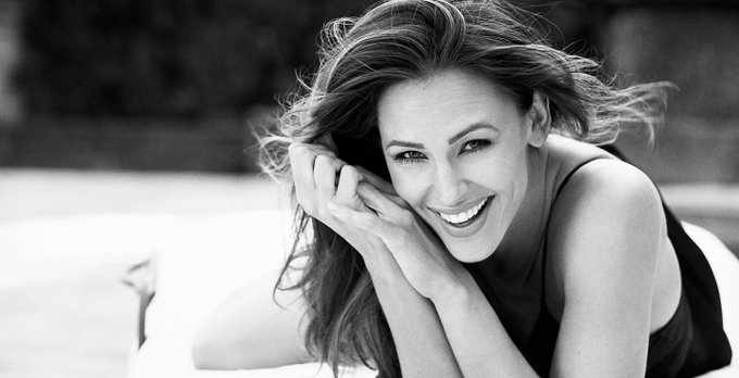 Happy Birthday to Jennifer Garner  About: