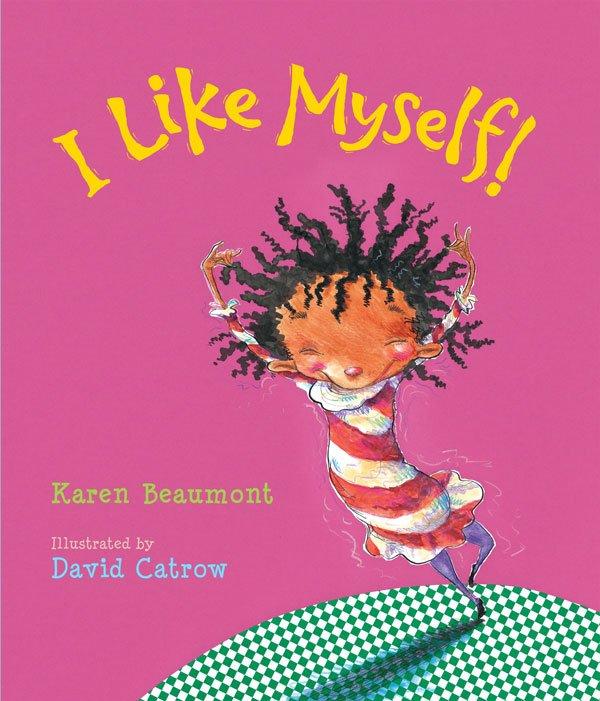 test Twitter Media - RT @SEL4MA: 15 Great Children's Books That Celebrate Diversity: #SEL https://t.co/4XxZzFC1h6 https://t.co/XNZbH2WMdy