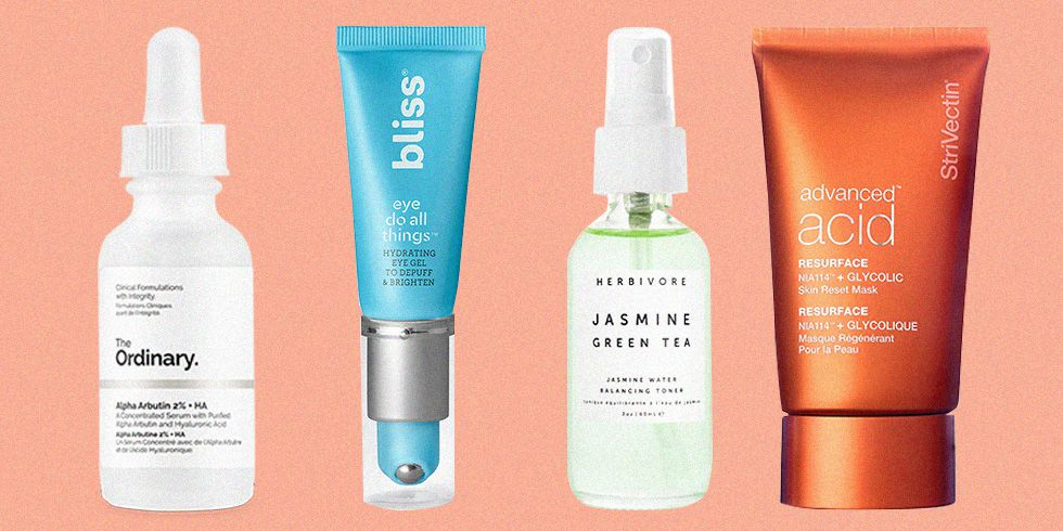 30 skin-care products that deliver instant results: https://t.co/AkBTGxESwM...