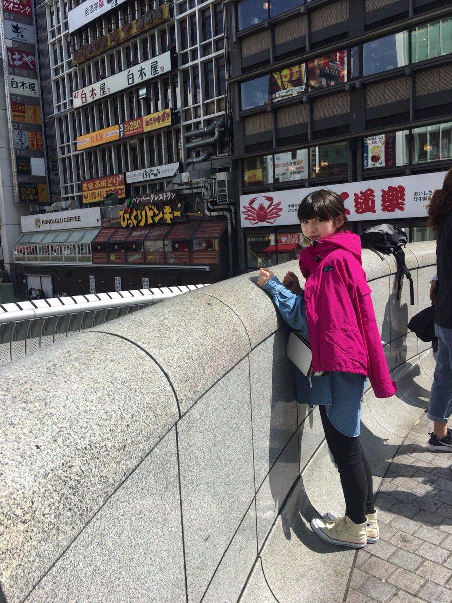 【いもシス】沢村りさ Part2 【期待の星】 [無断転載禁止]©2ch.netYouTube動画>1本 ->画像>502枚