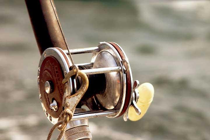 Like and share!  #carpfishing #<b>Lure</b> #sportfishing https://t.co/LBGvrMWCeu