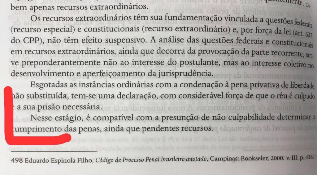 RT @fernandocamargo: Gilmar não leu o próprio livro. https://t.co/944jzCVxwJ