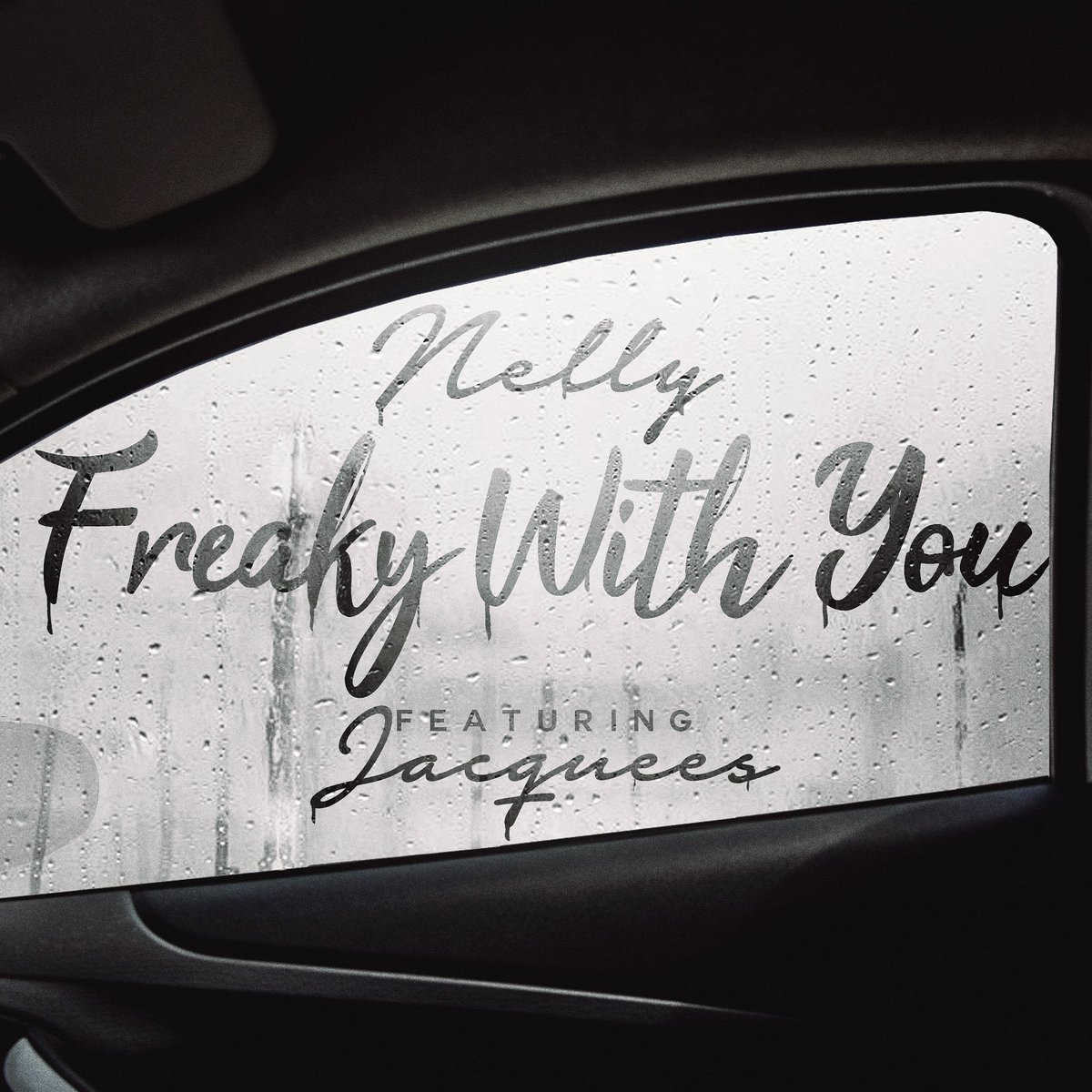 New single #FreakyWithYou ft. @jacquees out everywhere now https://t.co/76MvOAOAk7