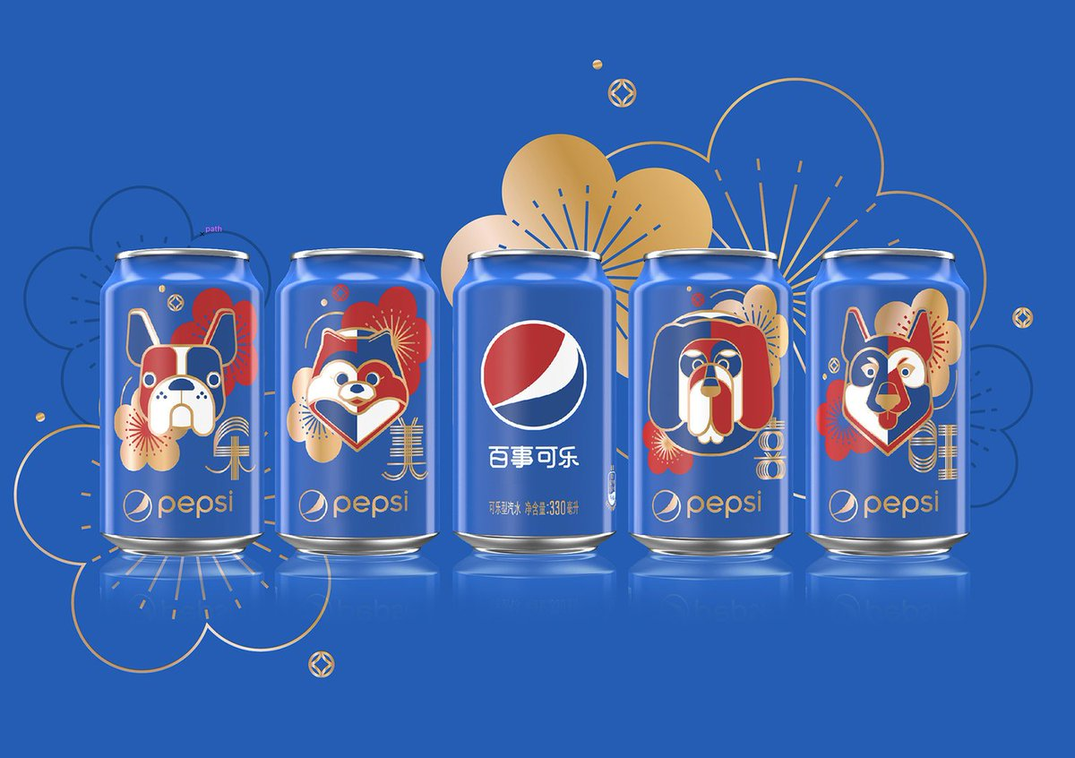test Twitter Media - Pepsi packaging at its finest! #packaging #pepsi #design #packagingdesign https://t.co/XqOgRzpp3c https://t.co/YbEKnYBfcH