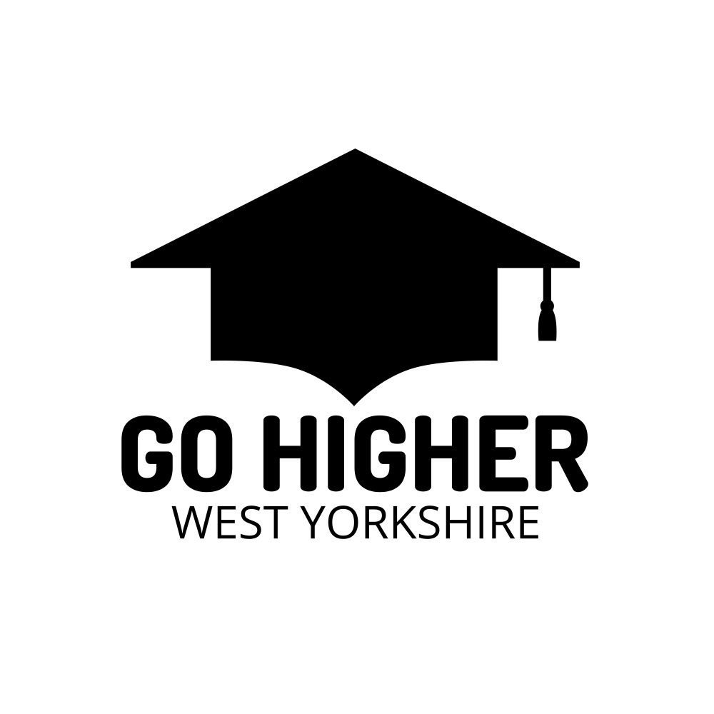 test Twitter Media - Open Days are a great opportunity to speak to tutors and current students. Head to our website to find out when you can visit our partner institutions: https://t.co/6hdLLhf6dW https://t.co/MQSbZQD5Vv