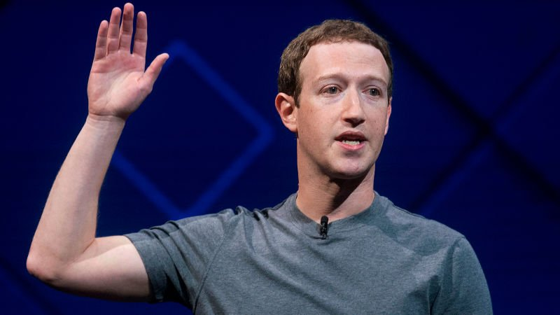 Facebook will reportedly let you unsend messages, just like its fancy executives https://t.co/QLLZEI7OOh https://t.co/70dj5GVOxT