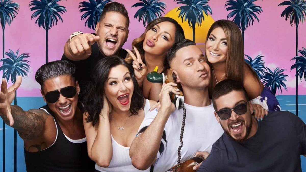 Clearly, the JerseyShore crew was missed. The MTV revival enjoys strong ratings debut
