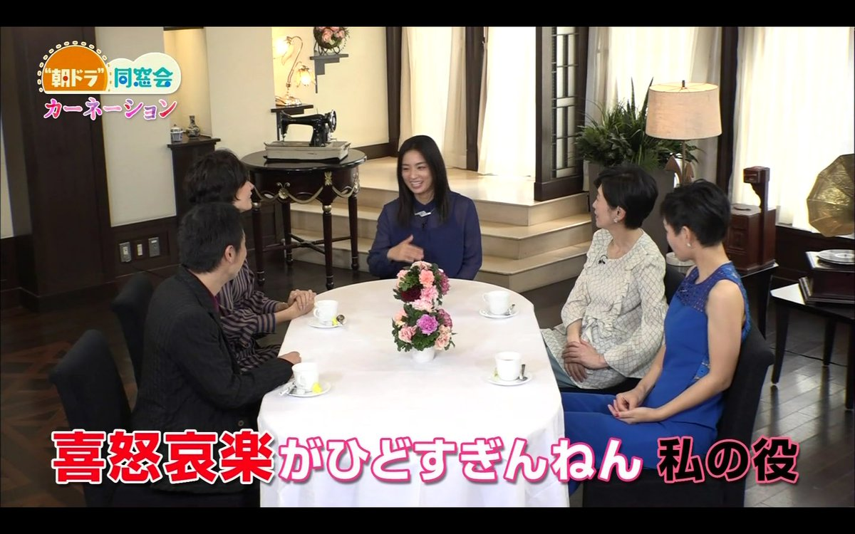 [再]連続テレビ小説「カーネーション」★64 ->画像>16枚