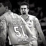 RT @pallaconestroRE: Domani sarà l'occasione per riabbracciare un amico che in due stagioni a Reggio ha dato tutto!! https://t.co/nfqT0D7X1U