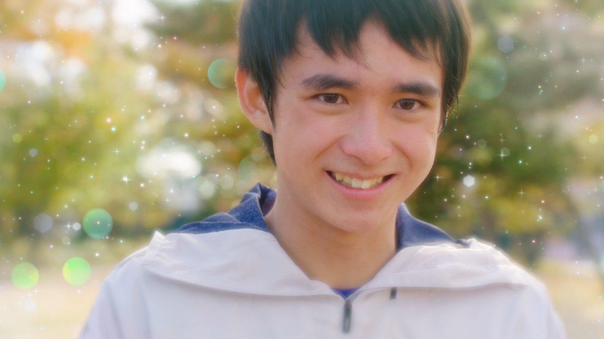 魔法×戦士 マジマジョピュアーズ! 第2話「魔法レッスンスタート!」YouTube動画>5本 ->画像>57枚