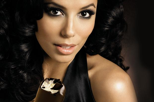 Happy 70th Venusian Birthday Eva Longoria!  Remessage