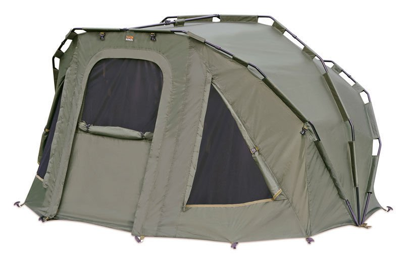 TF Gear NEW Scout 2 Man Carp Fishing Bivvy For sale on eBay, here --&<b>Gt;</b> https://t.co/1GD7qpE