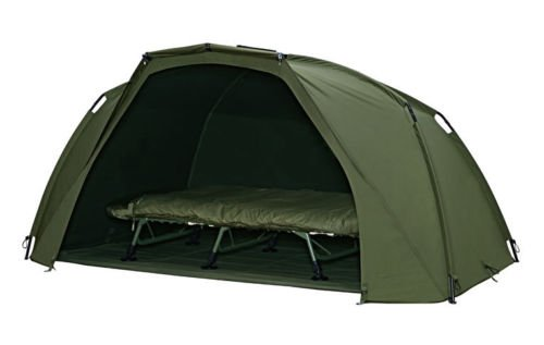Trakker Tempest Air V2 Carp Fishing Bivvy On eBay here -->> https://t.co/sFcNoCjk92   #bivvy #