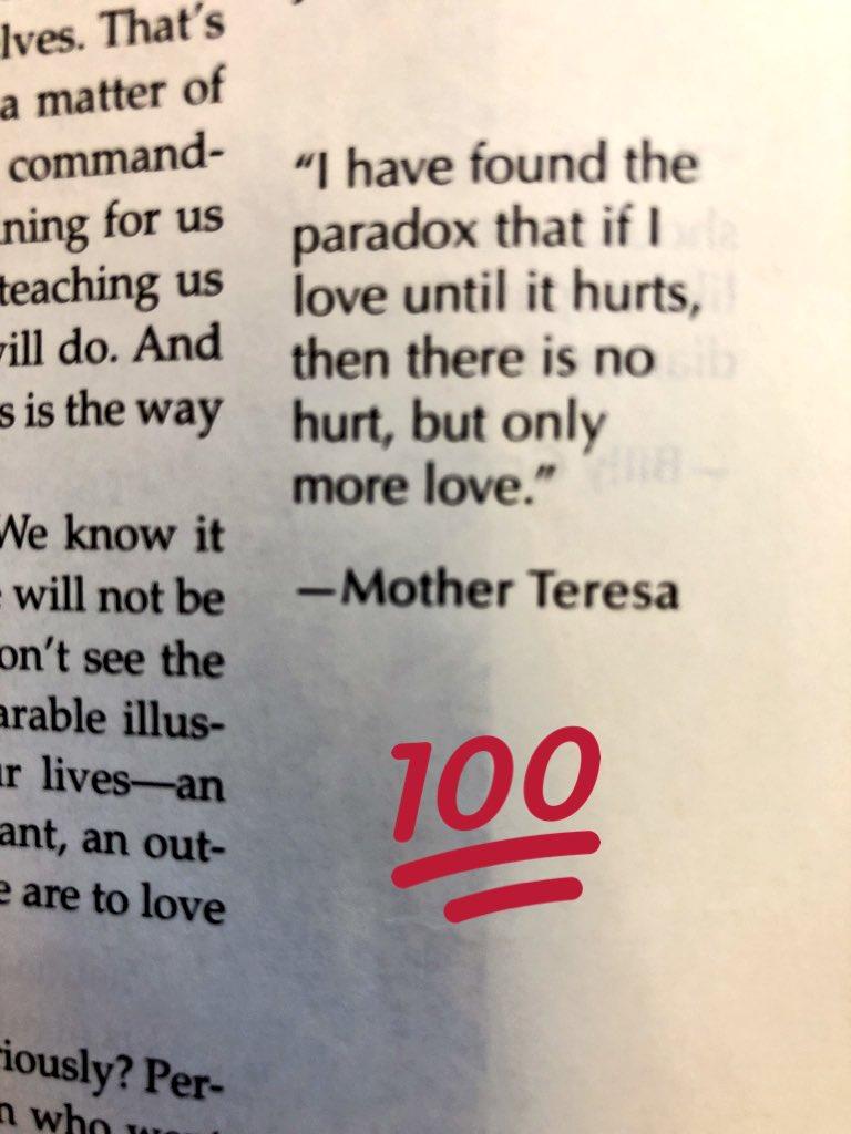 Amen. https://t.co/Hq5FjSfFMm