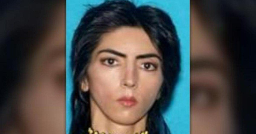 Worker at store where YouTube shooter bought her pistol speaks out