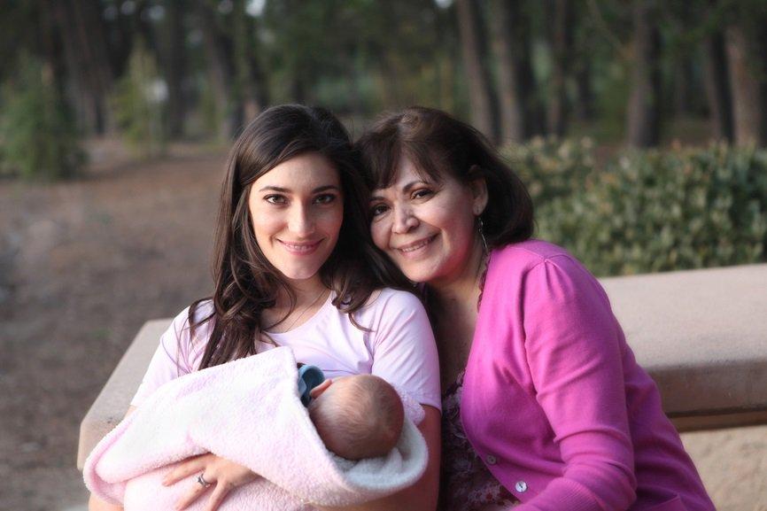test Twitter Media - Is #breastfeeding good for you? We break down the benefits for mom at https://t.co/WgBA5ynqEC https://t.co/4Ksxa8Z3Qj https://t.co/cVgBaNCxKl