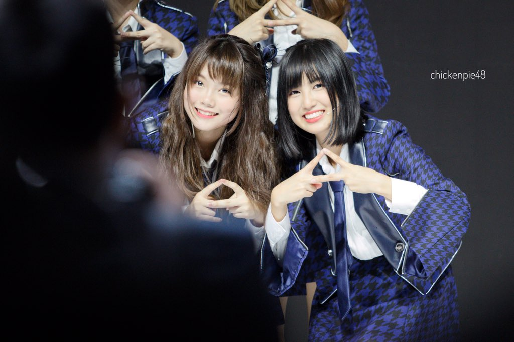 #CanBNK48