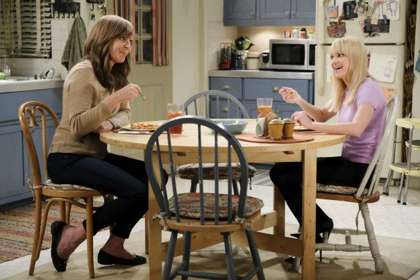 'Mom' Renewed For Season 6; All 3 Chuck Lorre CBS Comedies Set To Return Next Season https://t.co/9qy3Ak6kny https://t.co/eDNWvIpJCX